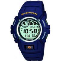 Casio G-Shock Watch G-2900F-2VER - Watchbox Online #casio #gshock #watches #gentswatches #shockproof #waterproof #fatherday #giftsfor him