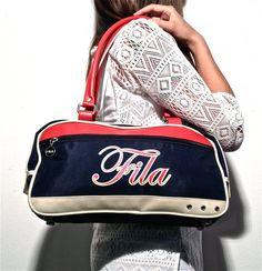 162290d5039a fila bags online Sale