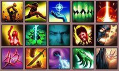 IconsGuildWars.jpg (360×217)