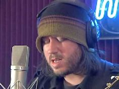Badly Drawn Boy - Live - Once Around The Block 1 Music Icon, My Music, The Shining, Over Ear Headphones, Draw, Live, Boys, Youtube, Musica