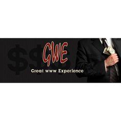 Online Digital Marketing, Earn Extra Cash, Camels, Online Entrepreneur, A Team, Entrepreneurship, Internet Marketing, Make Money Online, Live