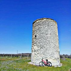 The weather is fantastic in France this week.... so Chris at @BikeHireDirectFrance Charente Maritime has been getting out on his #bike at every opportunity!  If you would like a bike to help you enjoy this lovely Spring sunshine visitwww.bikehiredirect.com:-)  #CharenteMaritime #NouvelleAquitaine #France #BikeHireDirect #DispoVelo #velo #cycling #cylisme #cyclinginFrance #French #LaRochelle #Saintes #Pons #Royan Aquitaine, Getting Out, Opportunity, Cycling, Sunshine, Weather, Bike, France, Spring