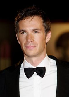 James d'arcy, and i have come-to-bed eyes. James D'arcy, Casino Royale Dress, Casino Dress, Casino Outfit, Boutique San Francisco, Salford City, Casino Party Decorations, Casino Theme Parties, High Level