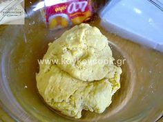 ΜΠΑΤΟΝ ΣΑΛΕ – Koykoycook Ritter Sport, Mashed Potatoes, Diy And Crafts, Ice Cream, Cooking, Ethnic Recipes, Desserts, Food, Whipped Potatoes