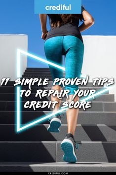 Ready to repair your credit? Check out the latest tips to help you repair your credit scores. #rebuildcreditscore #repaircreditscore #howtorepaircredit #howtoimprovecreditscore #fixyourcredit #howtorepaircreditscore #howtoraisecreditscore #rebuildingcredit #fixingcreditscoretips