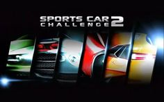 Sports Car Challenge 2 Mod Apk Download – Mod Apk Free Download For Android Mobile Games Hack OBB Data Full Version Hd App Money mob.org apkmania apkpure apk4fun