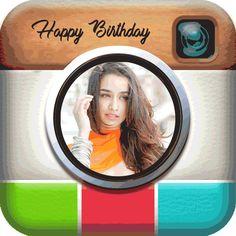 Here's wishing Shraddha Kapoorr a very Happy Birthday!  #HappyBirthday #ShraddhaKapoor