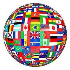 In plaats dat je pas in de tweede klas duits krijgt krijg je al op de basisschool meerdere talen.