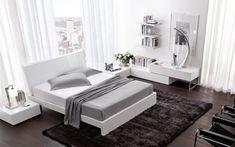 Nuova offerta: Camere da letto – Cornedo Vicentino, Valdagno, Montecchio Maggiore – Vicenza – ARREDAMECO