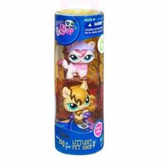 Littlest Pet Shop Halloween Spooky Tube Pink Cat Bat by Hasbro Top Toddler Toys, Top Toys For Boys, Lps Littlest Pet Shop, Little Pet Shop Toys, Diy Montessori Toys, Lps Sets, Best Christmas Toys, Recycled Toys, Diy Educational Toys