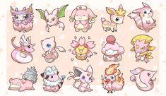 Pokémon / # 1690855 - Zerochan