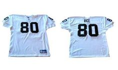 Oakland Raiders Authentic Jerseys