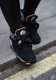 separation shoes ab978 0d3ec 2014 cheap nike shoes for sale info collection off big discount.New nike  roshe run,lebron james shoes,authentic jordans and nike foamposites 2014  online.