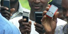 Nigeria's mobile market expected to contributes 8% of GDP by 2020 – Shittu