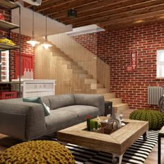 Int IRAR by INT2 Architects | TriptoD.com