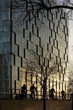 Dok+Architecten+.+Castellatower+.+Nijmegen+(8).jpg (999×1500)