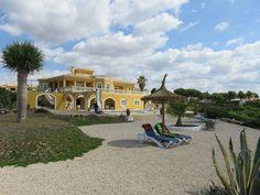 Villa Casa Mallorca   FeWo-direkt