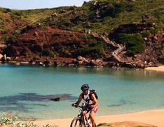 Spain Yoga Retreat_Cycling_Yoga Escapes