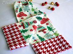 Christmas pajama pants Christmas flannel pants Christmas pajama Christmas pajama pants reindeer Sizes 3 m 6m,12m,18m,2T,3T,4T,5,6,7,8,10,12. - pinned by pin4etsy.com