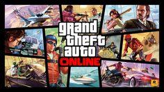 GTA Online Receives Patch 1.11 | GTA5Cheats