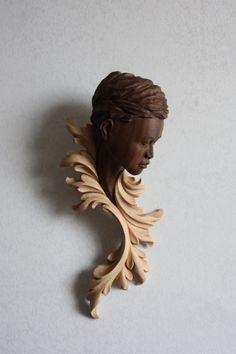 Rococo+Africa+-+KajArnold+Design+by+kajkai.deviantart.com+on+@deviantART