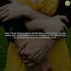 Memes Love Romance Ideas For 2019 Reminder Quotes, Words Quotes, Me Quotes, Qoutes, Quotes Romantis, Jodoh Quotes, My Everything Quotes, Cinta Quotes, Unspoken Words