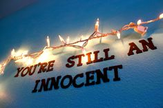 #taylor swift #innocent