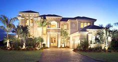 dream home - Google Search