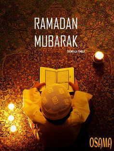 Ramadan Mubarak In English With Images - The month of great blessings and Barkat has come. May you have a great Ramadan. Muslim Pictures, Muslim Images, Islamic Pictures, Islamic Images, Ramadan Mubarak Wallpapers, Mubarak Ramadan, Quran Wallpaper, Islamic Quotes Wallpaper, Hadith