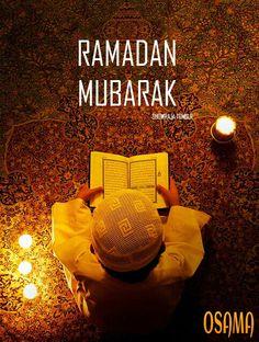 Ramadan Mubarak In English With Images - The month of great blessings and Barkat has come. May you have a great Ramadan. Ramzan Mubarak Quotes, Ramzan Mubarak Image, Ramadan Mubarak Wallpapers, Mubarak Ramadan, Quran Wallpaper, Islamic Wallpaper, Ramdan Kareem, Ramadan Greetings, Ramadan Wishes Images