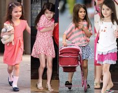 Style for girls