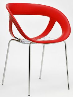 Euromobilia USA / Gaber Chairs