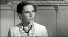 Ruth Gordon as Stella Bernard in Lord Love a Duck Lord Love A Duck, Ruth Gordon, Colin Firth, Hollywood Actresses, Classic Hollywood, Pride, Fashion, Actor, La Mode