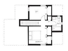 ac750 1 upper 600x450   750 Sq. Ft. 2 Bedroom 2 Bath Garage Laneway Small House