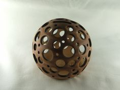 Pokladnička - koule 10 cm