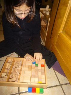 game with Spielgaben