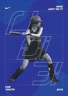 T̢̟̥͙̙̪̠ͥ̈́͒ͮ͒a̯̩̦͙ͯp̛̗̟͔͚ͥ͗̓̔̎ͫi̶̲̪̮͒̄ͫ̀́̚w͕̪̲̪̣͒̈̎ͥͅả̠͉̂͒̈̎ͬ͝ ̞͙̫ͬ̈́ͤ͐ͥM̷͈̦̄̈͌̔ͮ͛̎ả̦̙͍͓̠̞̪̑̂̔z̧̝̫͂̈́i͚ͪ̆b͉̂ͮ̒ͤ̓̊͝u̯̮̫̖ͧ̓̈́ͨ͡k̤͈̼̘͉̊̍̈́̄̃o͍̒͐͛ ͖̣̘̙͔͛ Sports Graphic Design, Graphic Design Posters, Graphic Design Typography, Graphic Design Inspiration, Nike Design, Ad Design, Book Design, Layout Design, Nike Poster