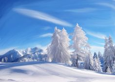 Stunning Photography, Winter Photography, Dark Winter, Winter Snow, Snow Scenes, Winter Scenes, Cool Pictures, Cool Photos, Pretty Landscapes
