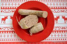 Reteta de caltabos de casa cu sau fara orez - caltabosi ardelenesti. Cum se fac caltabosi traditionali (chisca) de porc? Ce carne si ce organe se pun in caltabosi