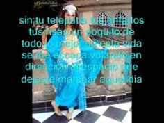 el primer dia sin ti - Atrévete a Soñar Cap 15 - Fiesta de disfrazes - YouTube