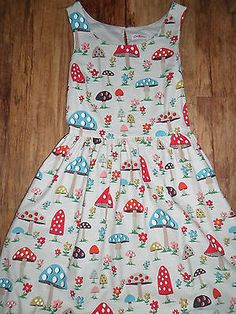 7861dd7a0 The 66 best Cath Kidston images on Pinterest