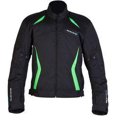 Motorbike Jackets, Motorcycle Jacket, Bikes Direct, Motorbikes, Product Description, Construction, Fashion, Building, Moda