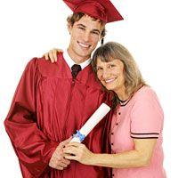 Grades and Transcripts: Homeschooling through High School the CM Way, part 3 - Simply Charlotte Mason