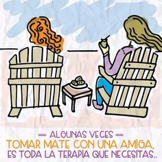 collage de experiencias, recuerdos, aficiones, amores de aquí y allá Yerba Mate, Text Quotes, Book Quotes, Love Mate, Online Shopping Quotes, Comic Drawing, Spanish Quotes, Quote Posters, Someecards
