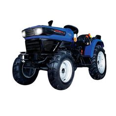 Escorts Limited is 1948 formed one of the biggest manufacturer, supplier of based in Faridabad, Haryana, India. Inquire for more details of 26 Escorts Farmtrac Atom Tractor. Power Take Off, Tractors, Outdoor Power Equipment, Monster Trucks, India, Goa India