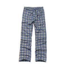 Men's 100% Cotton Super Soft Flannel Plaid Pajama Pants-F019-M CYZ Collection,http://www.amazon.com/dp/B00ITEEKJQ/ref=cm_sw_r_pi_dp_w7Vntb0FPFTQAK9V
