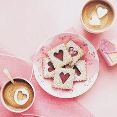 #buongiorno #lunedi #iniziosettimana #colazione #breakfast #summer #estate