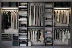 Risultati immagini per cabine armadio fai da te
