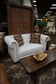 Paul Roberts Furniture Available At Carteru0027s Furniture Midland, Texas  432 682 2843 | Decorating Loves | Pinterest | Midland Texas, Furniture  Ideas And ...
