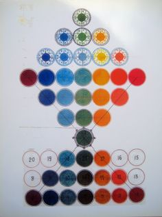 color_chart.jpg 1,797×2,418 pixels